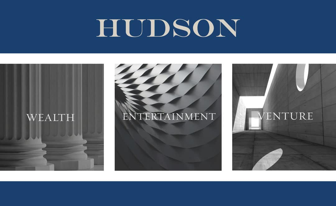 Christopher Conover celebrates 10 years of Investment Management Excellence with the launch of HUDSON COMPANIES, A New York Based Financial Planning, Wealth Management and Investment Services Company
