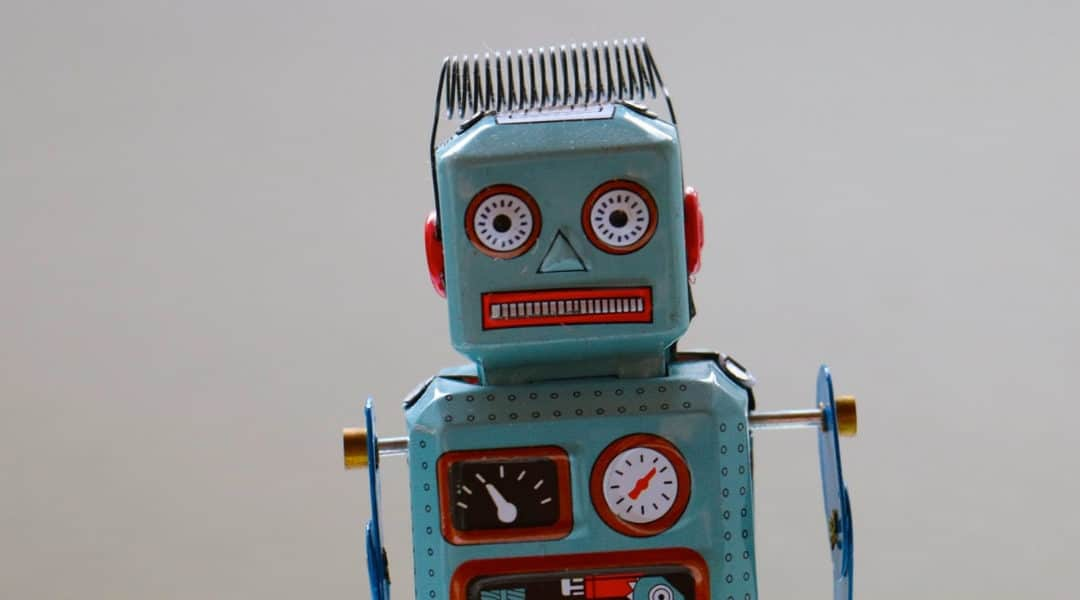 Robo Advisor Versus Human Financial Advisor: Who Provides More Value?