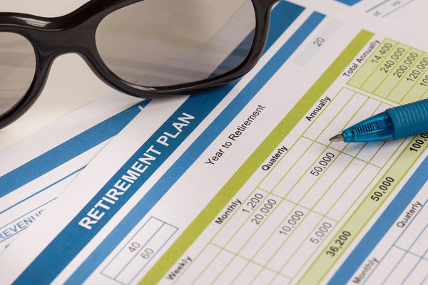 How Financial Planners Orange County NY Help You Retire Early