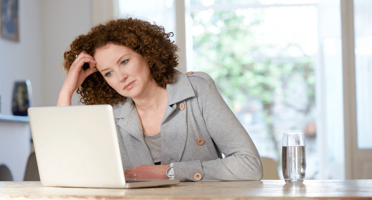 Women and Wealth: Taking Charge of Your Finances