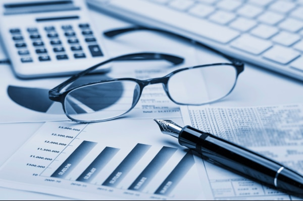 What Do Private Asset Management Services Passaic County Include?