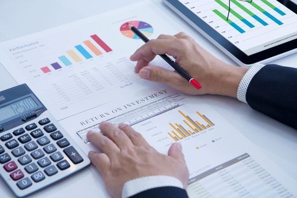 How To Find The Best RIA In New York To Manage Your Portfolio
