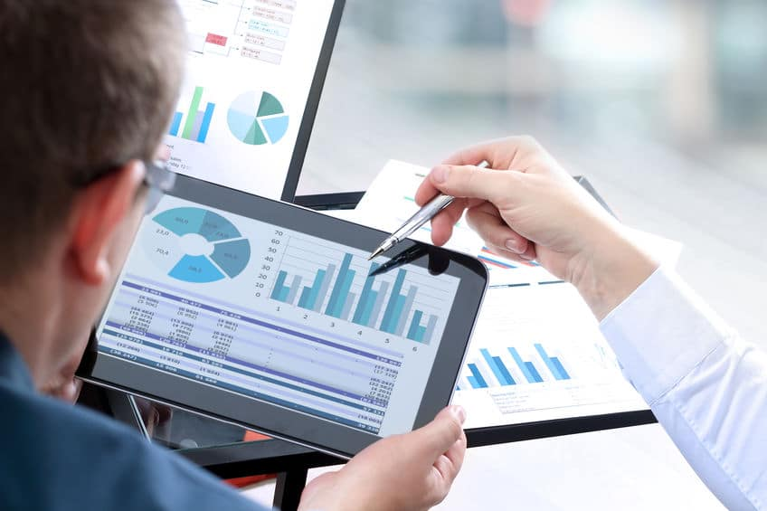 Should I Hire A Business Financial Advisor In Westchester NY?