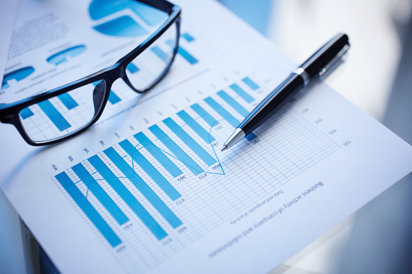 5 Professional Services For Comprehensive Financial Planning Mahwah NJ
