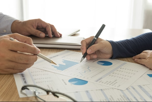 How To Begin The Family Legacy Wealth Planning NYC Process