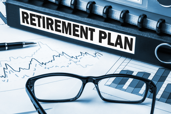 How Retirement Wealth Advisors New York Help You Live Confidently