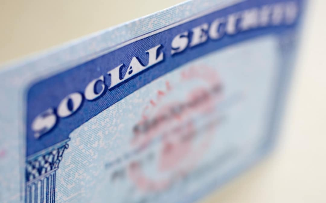 Social Security Myths: The Talk and Truth about Social Security Benefits