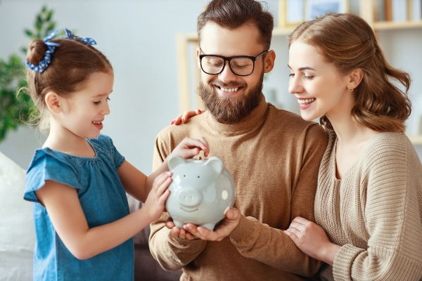 5 Financial Steps For Integrated Family Wealth Planning New York